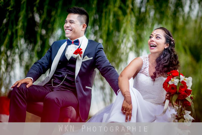 photographe-de-mariage-180