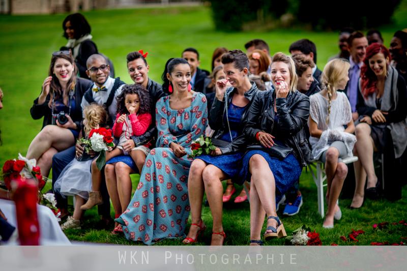 photographe-de-mariage-181