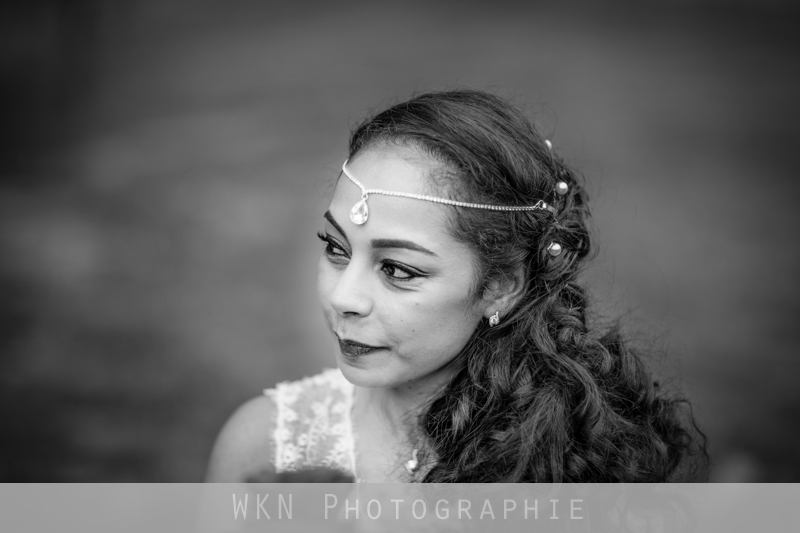 photographe-de-mariage-183