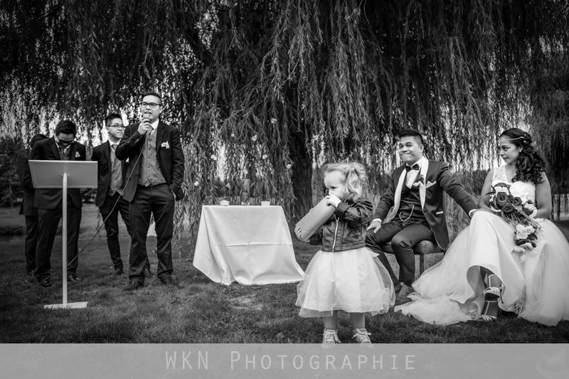 photographe-de-mariage-184