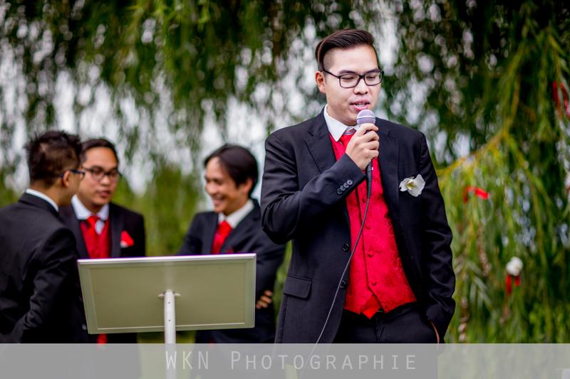 photographe-de-mariage-185