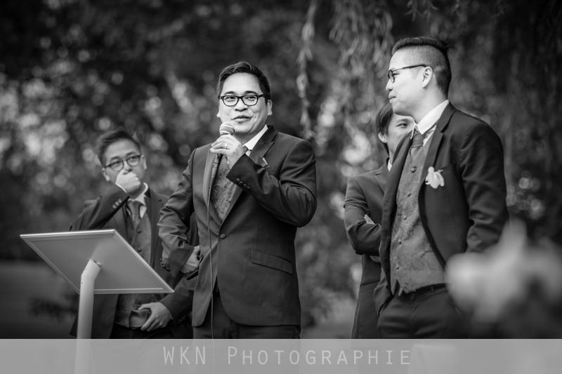 photographe-de-mariage-186
