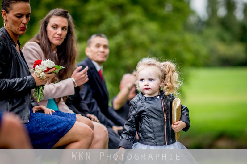 photographe-de-mariage-187