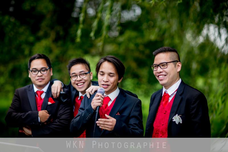 photographe-de-mariage-190