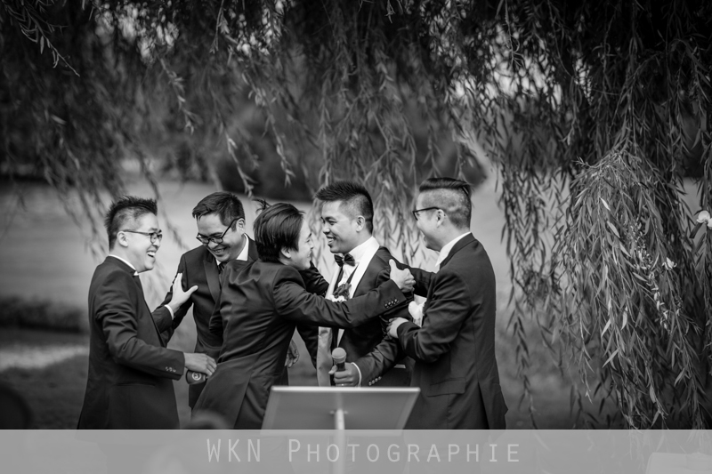 photographe-de-mariage-191