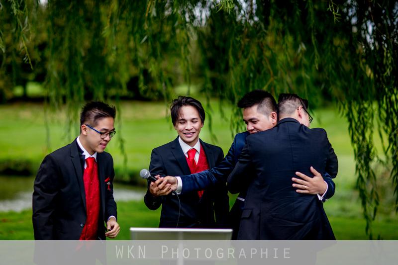 photographe-de-mariage-192