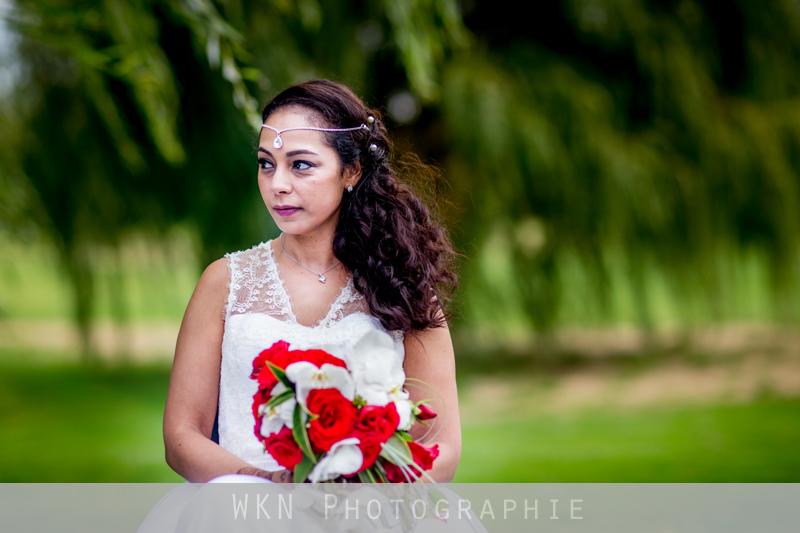 photographe-de-mariage-193