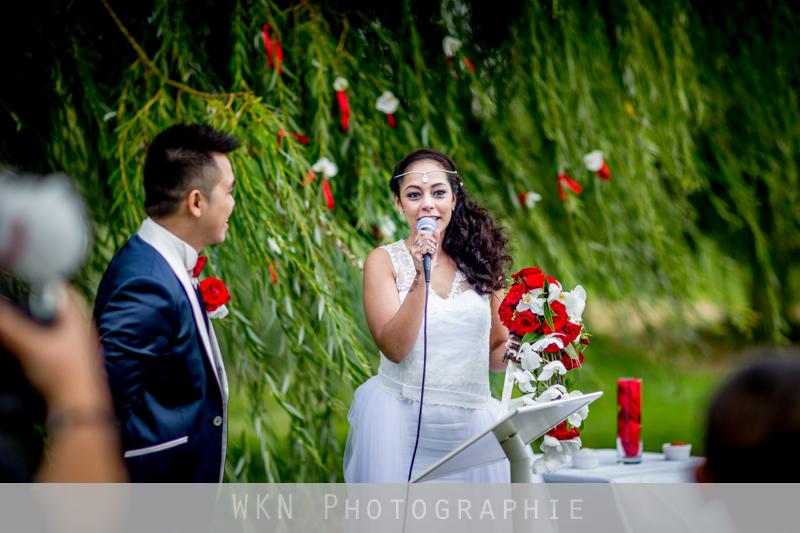 photographe-de-mariage-195