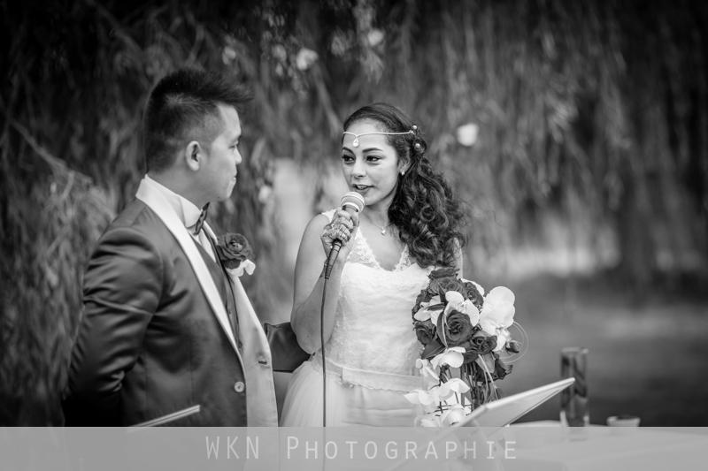 photographe-de-mariage-196