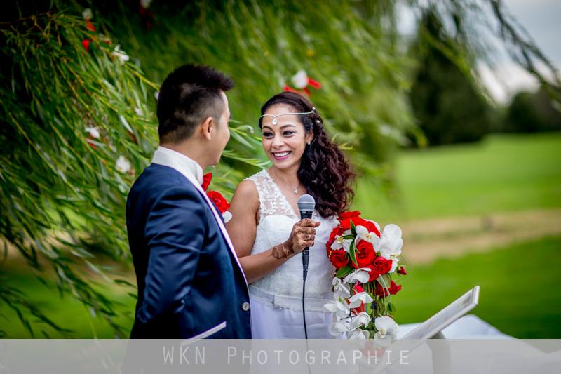 photographe-de-mariage-197