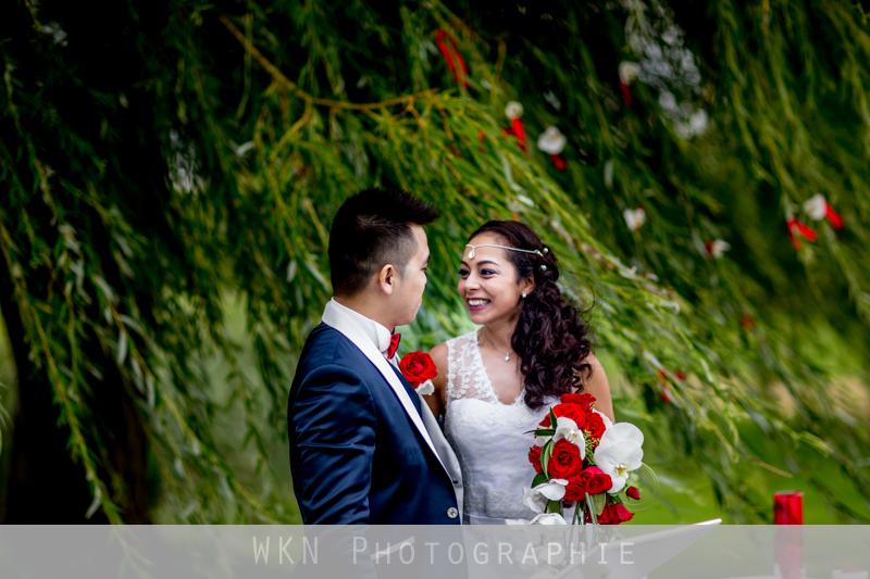 photographe-de-mariage-198