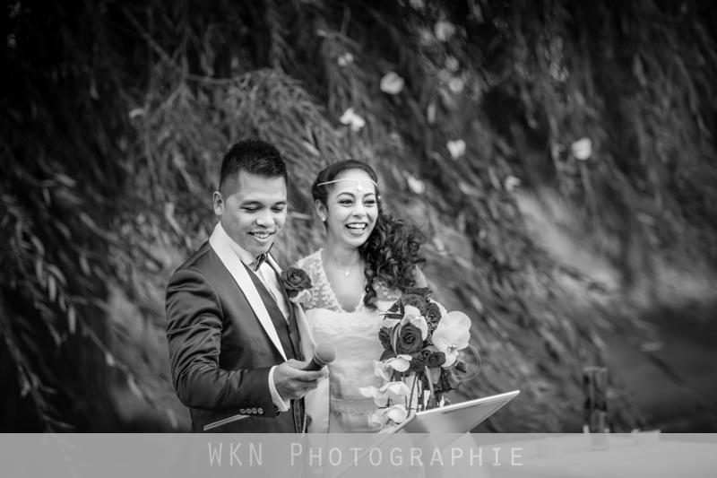 photographe-de-mariage-199