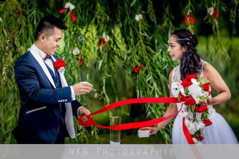 photographe-de-mariage-200