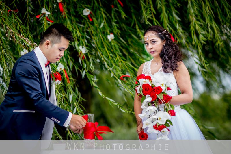 photographe-de-mariage-202