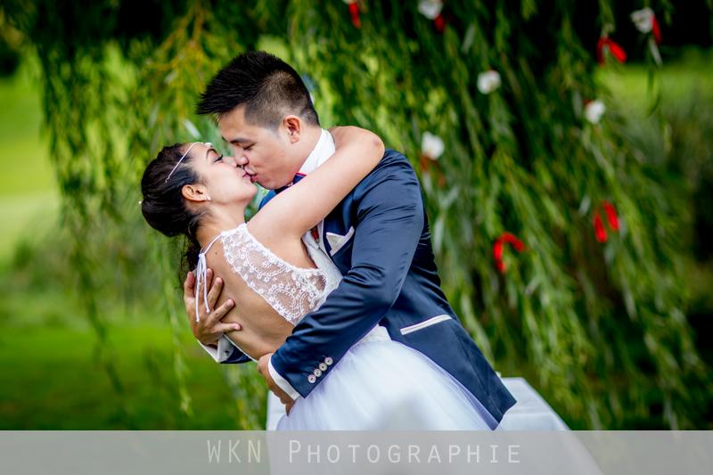 photographe-de-mariage-203
