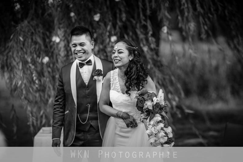 photographe-de-mariage-204