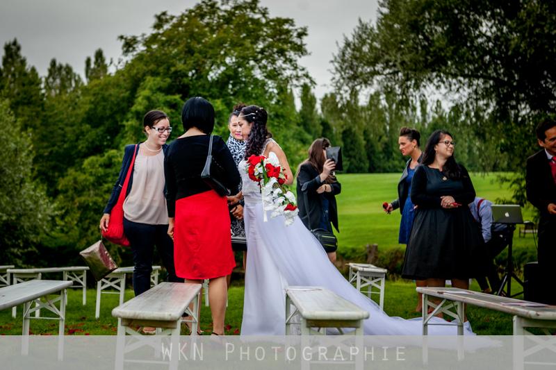 photographe-de-mariage-205