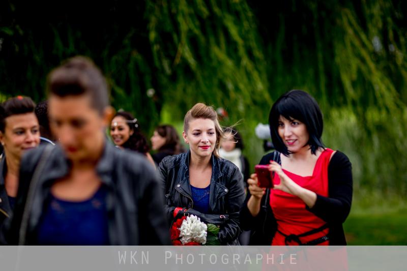 photographe-de-mariage-206