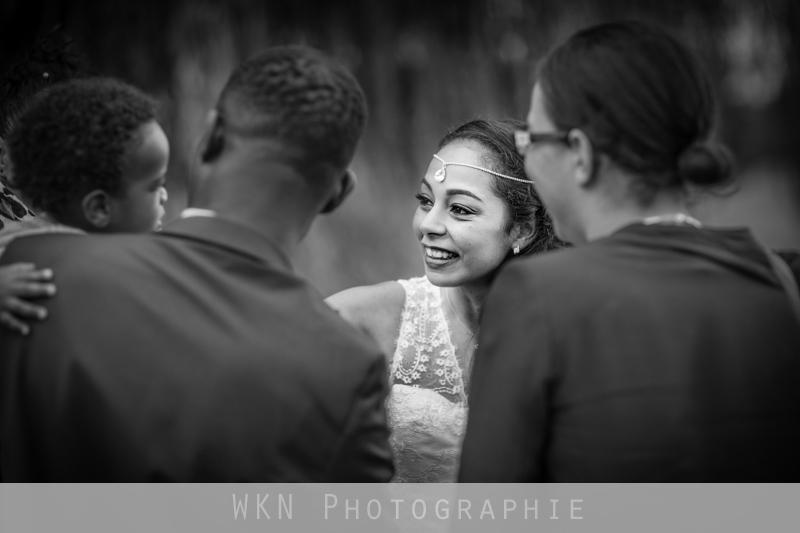 photographe-de-mariage-207
