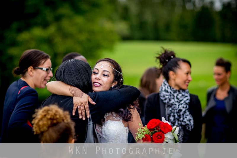 photographe-de-mariage-208