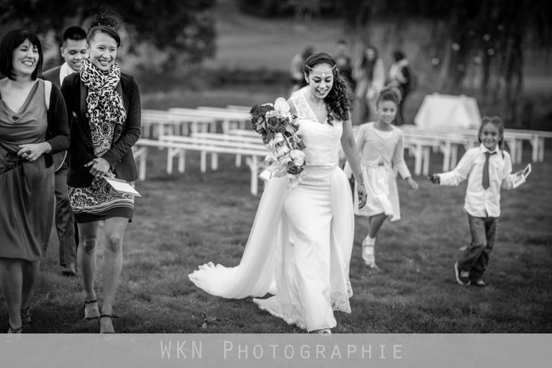 photographe-de-mariage-209