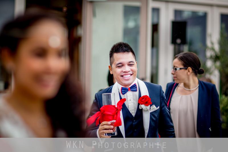 photographe-de-mariage-212