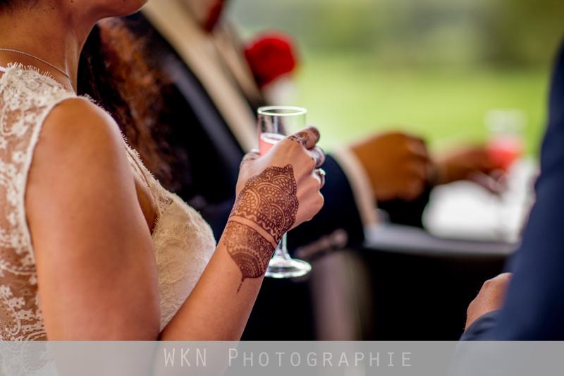 photographe-de-mariage-214