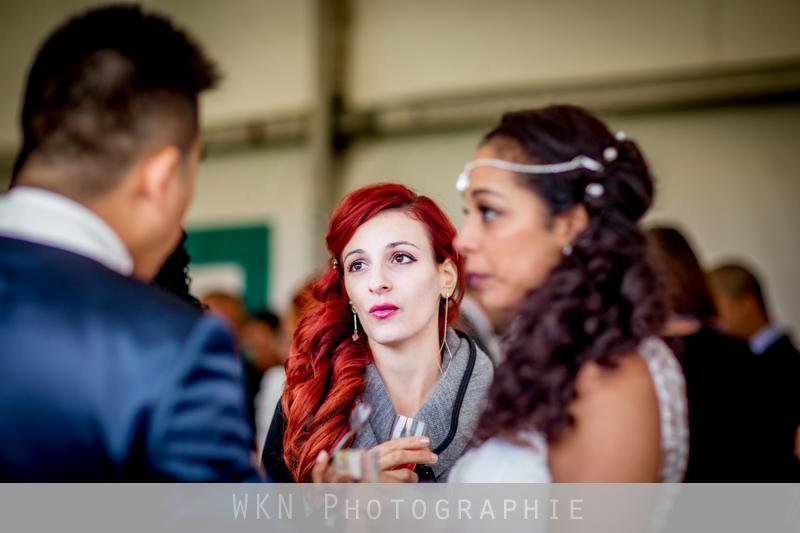 photographe-de-mariage-216