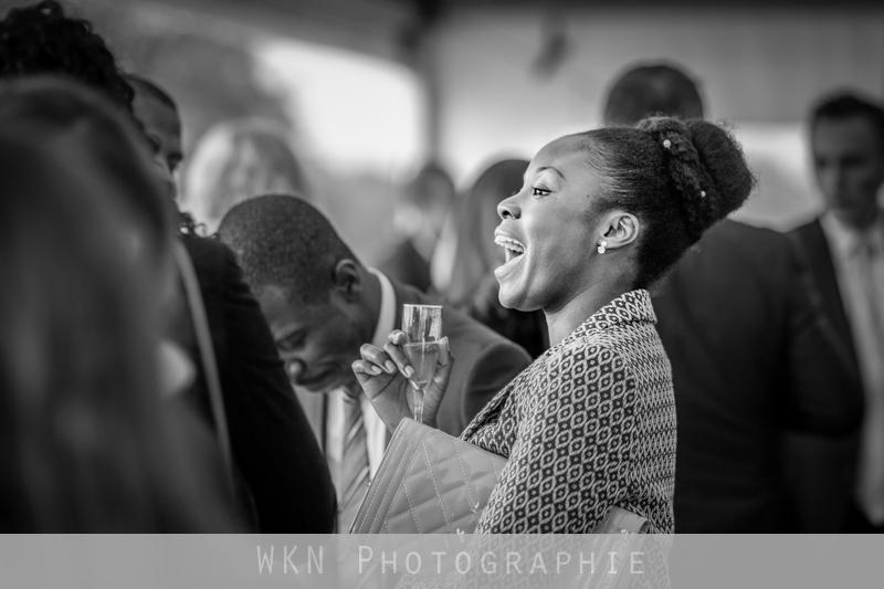 photographe-de-mariage-217