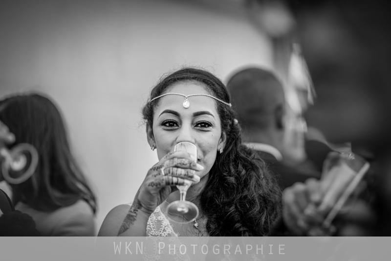 photographe-de-mariage-219