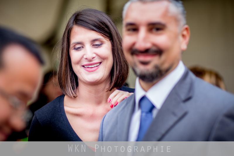 photographe-de-mariage-223