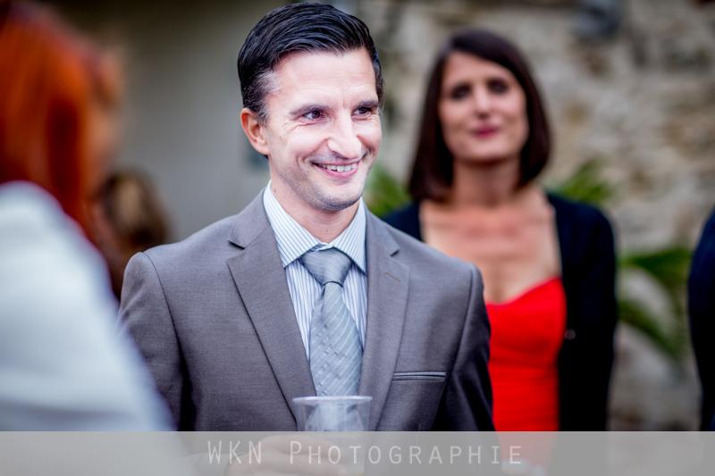 photographe-de-mariage-226