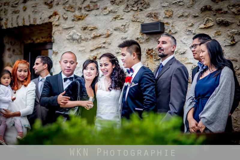 photographe-de-mariage-227