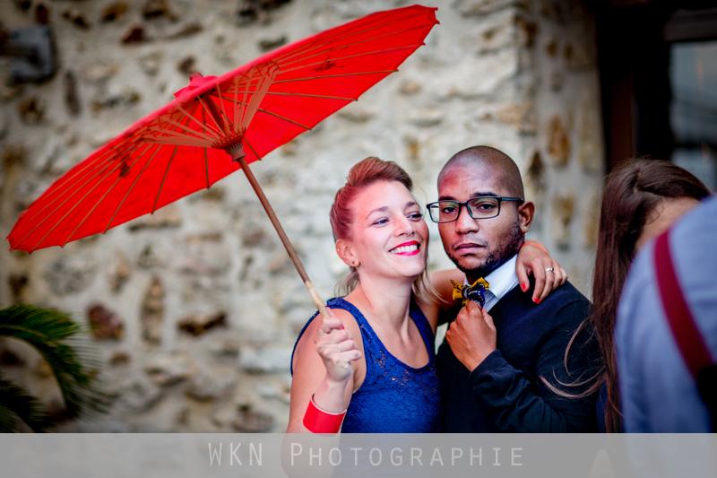 photographe-de-mariage-228