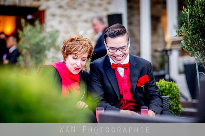 photographe-de-mariage-229