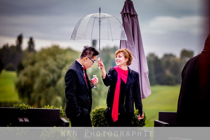 photographe-de-mariage-230