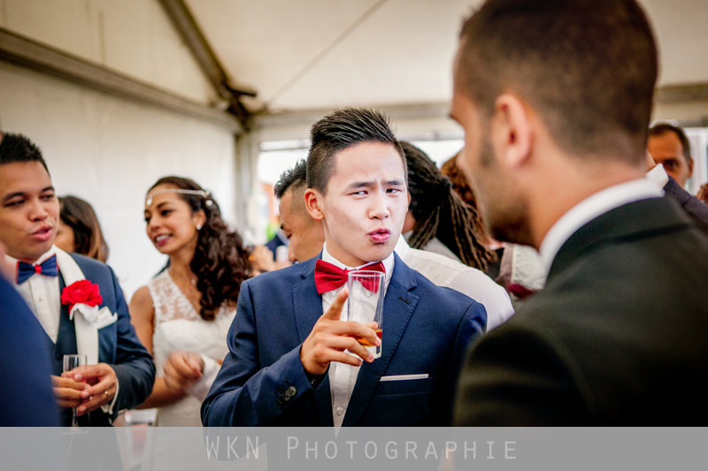 photographe-de-mariage-232