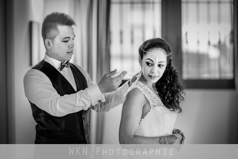 photographe-de-mariage-234