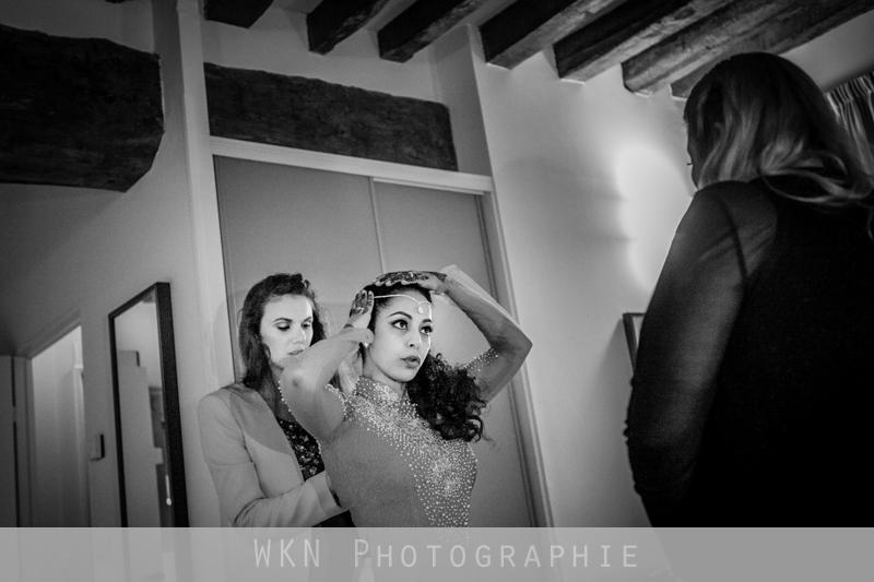 photographe-de-mariage-235