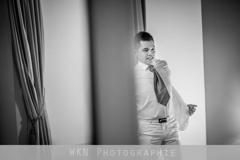 photographe-de-mariage-239