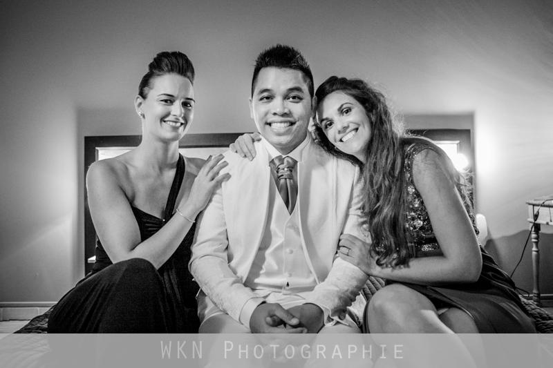 photographe-de-mariage-240