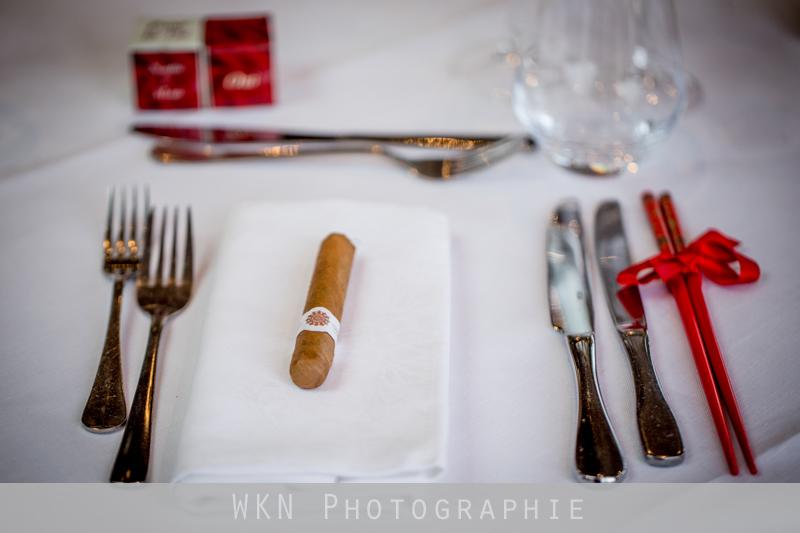 photographe-de-mariage-244