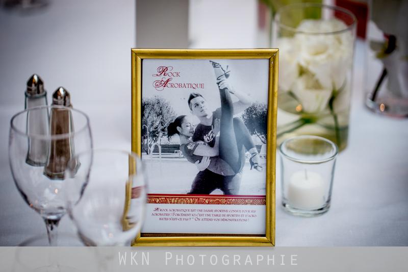 photographe-de-mariage-245
