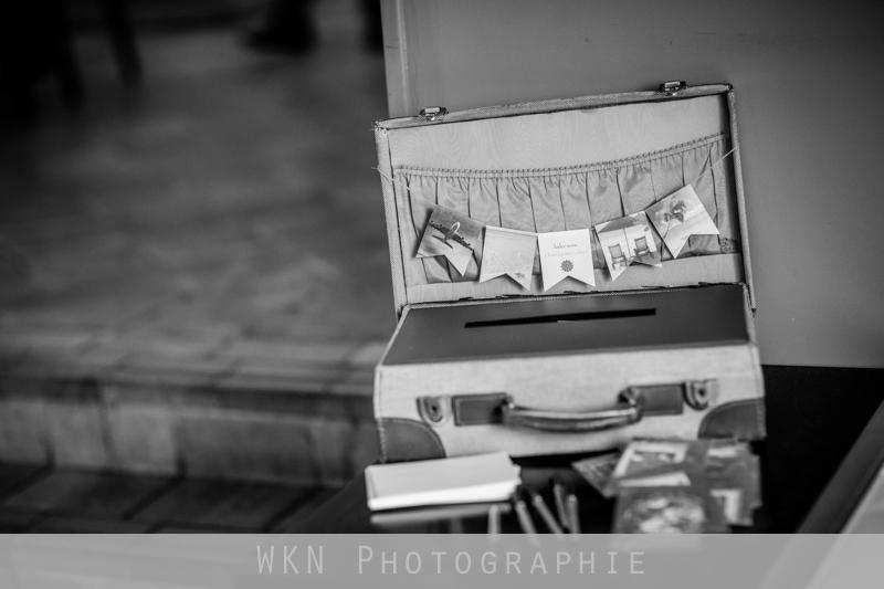 photographe-de-mariage-247