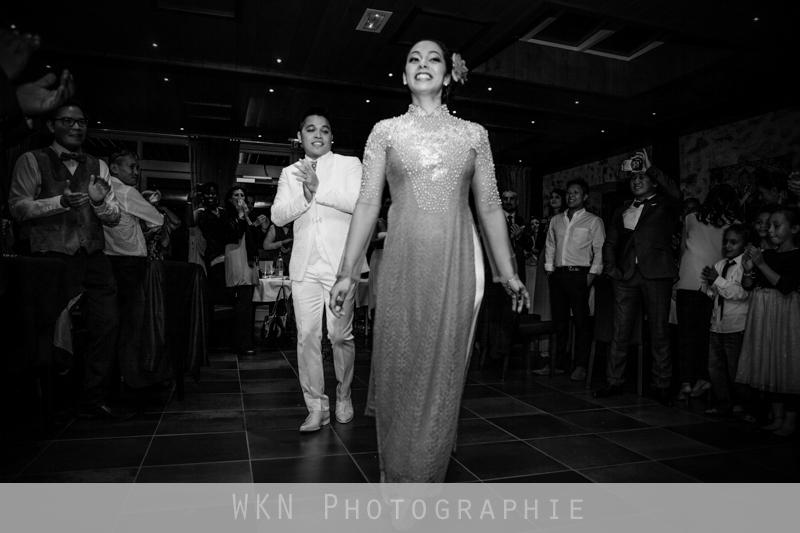 photographe-de-mariage-250