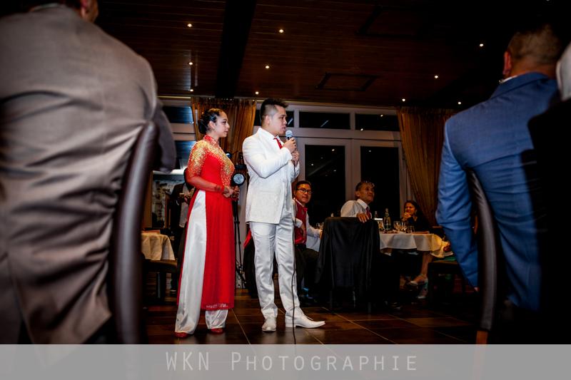 photographe-de-mariage-251