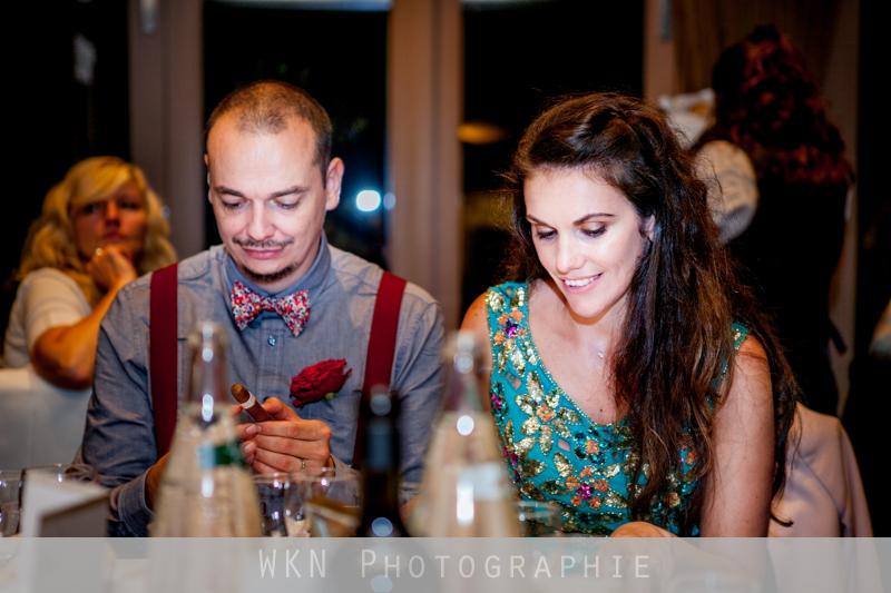 photographe-de-mariage-254