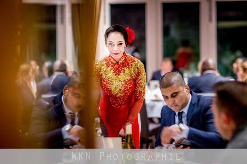 photographe-de-mariage-258
