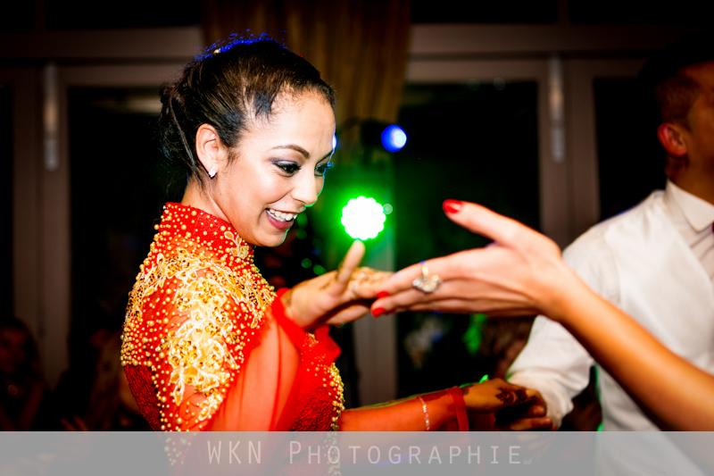 photographe-de-mariage-265