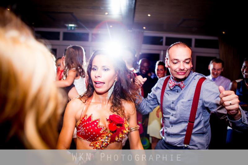 photographe-de-mariage-267